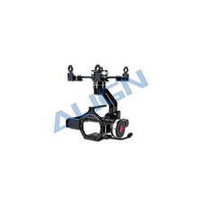 [ALIGN] G3-5D 3 Axis Gimbal for Canon 5D MKII/III(155mm Connon Rail)